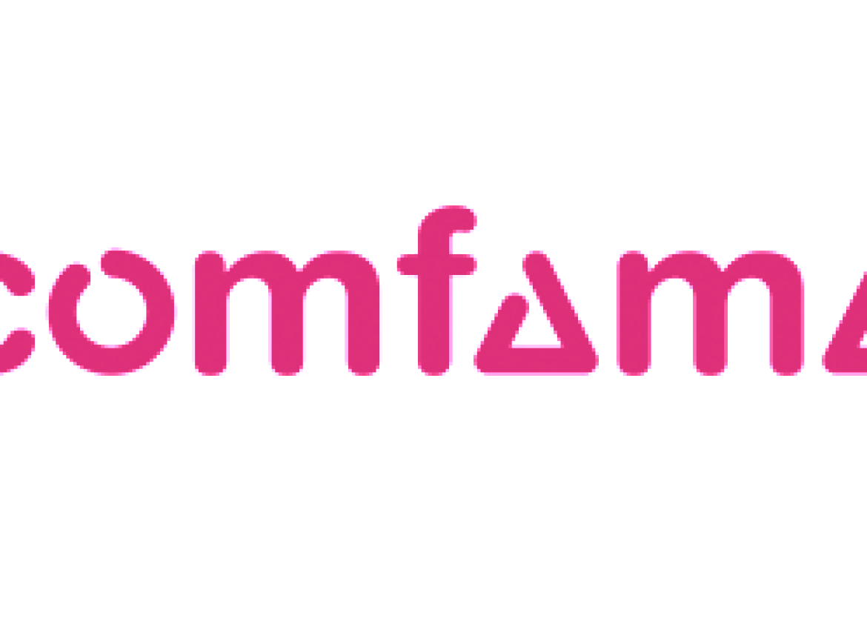 Un Address >> Comfama - OQ2 Ocudos
